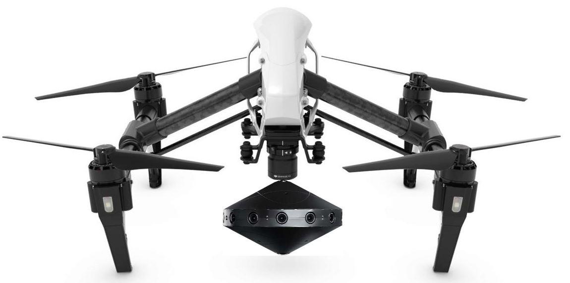 drone_360.JPG