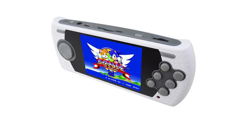 SEGA_Genesis_Ultimate_Portable_Game_Player (1).jpg