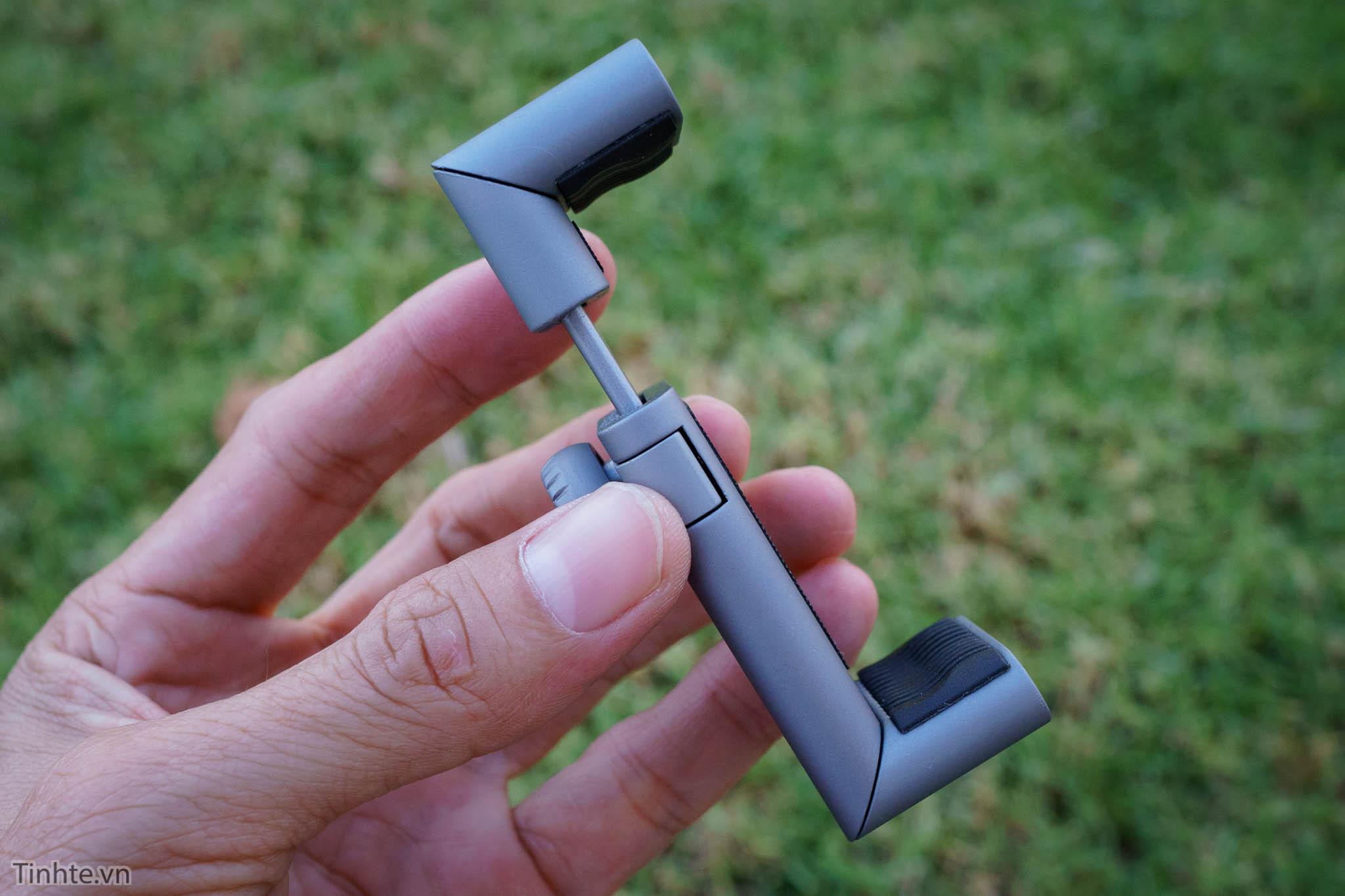 Manfrotto-TwistGrip-Tinhte-9.jpg