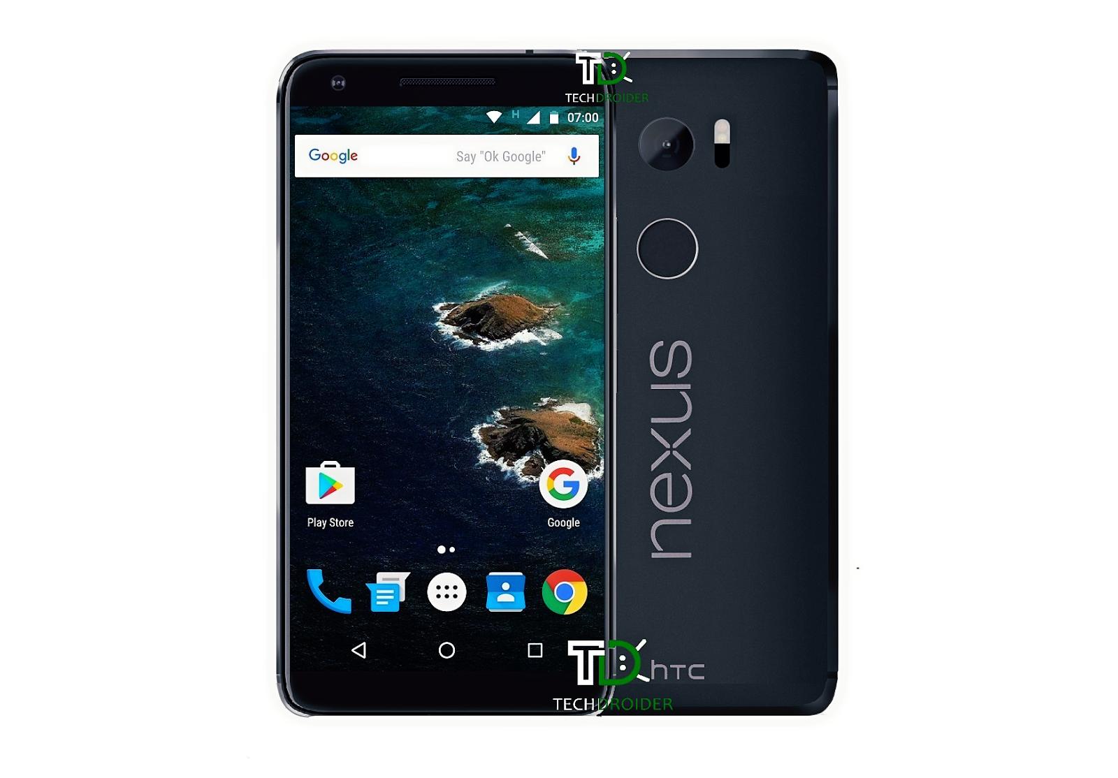 Nexus-Marlin-TechDroider.png