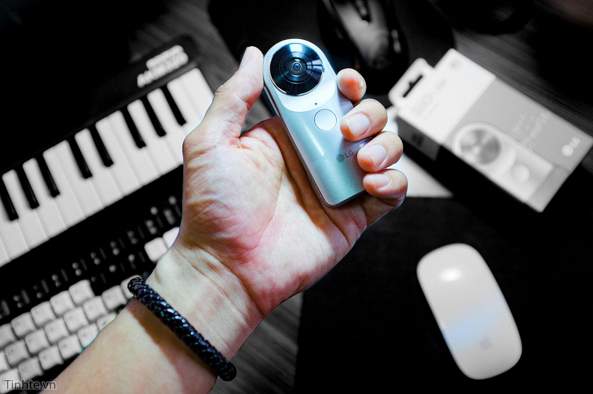 Lg-360cam-tinhte-7.jpg
