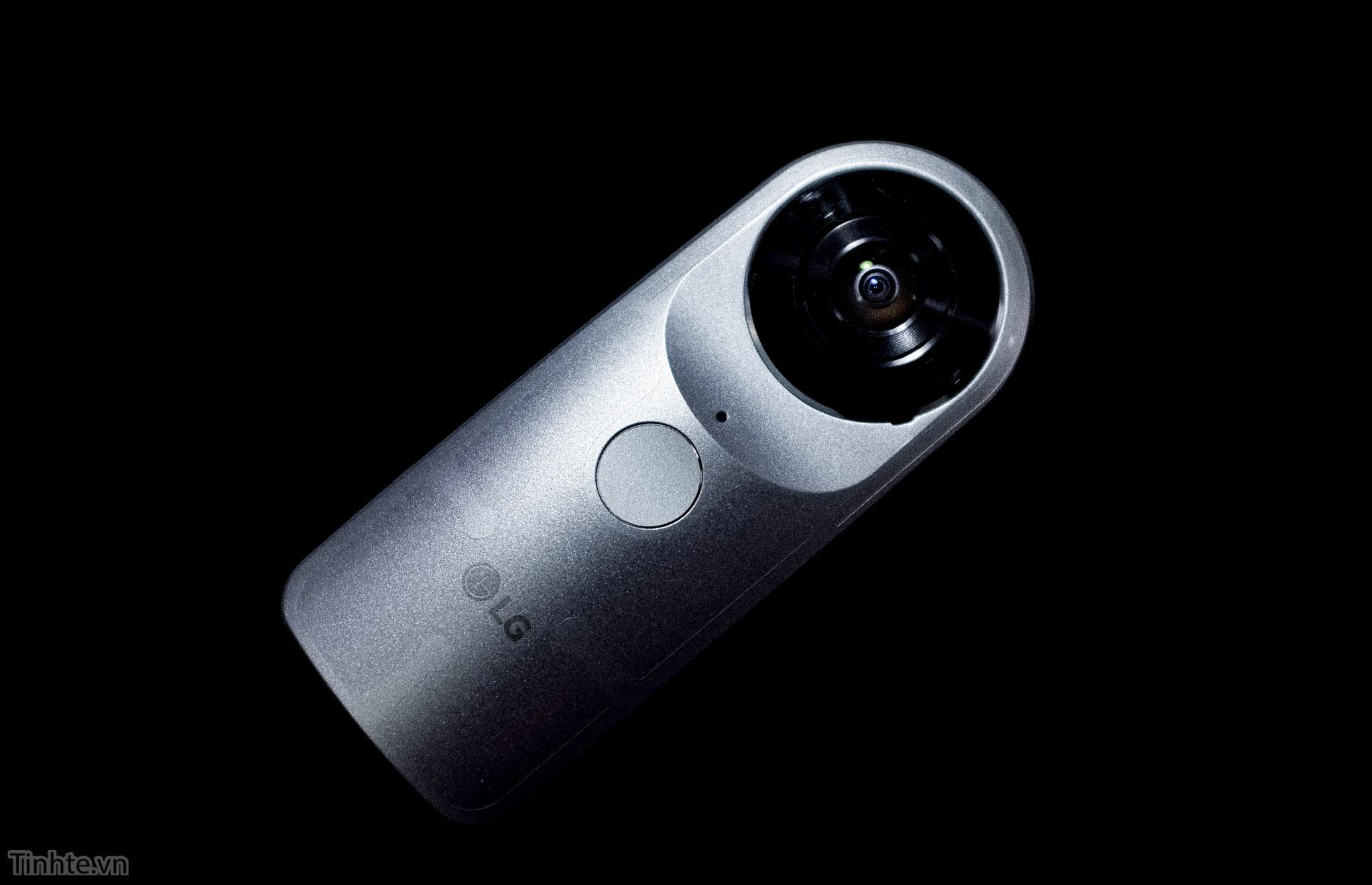 Lg-360cam-tinhte-2.jpg