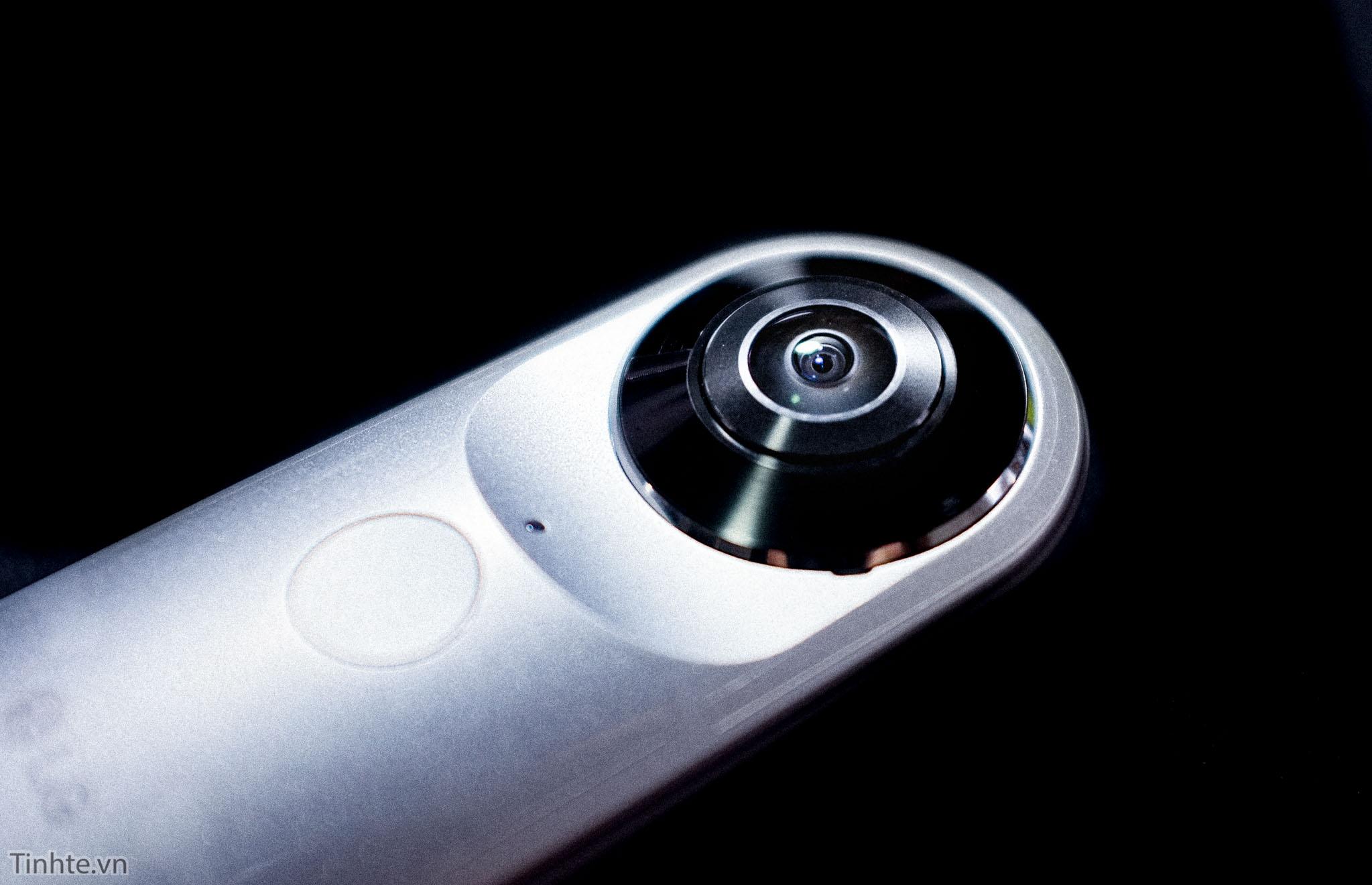Lg-360cam-tinhte-4.jpg