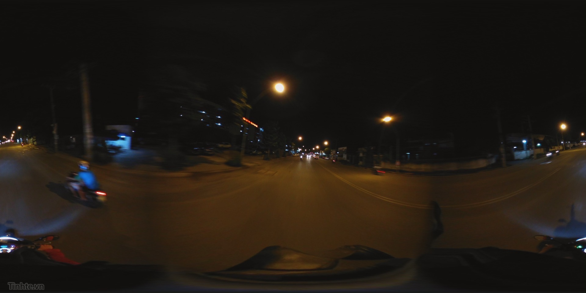 cruising through the night.jpg