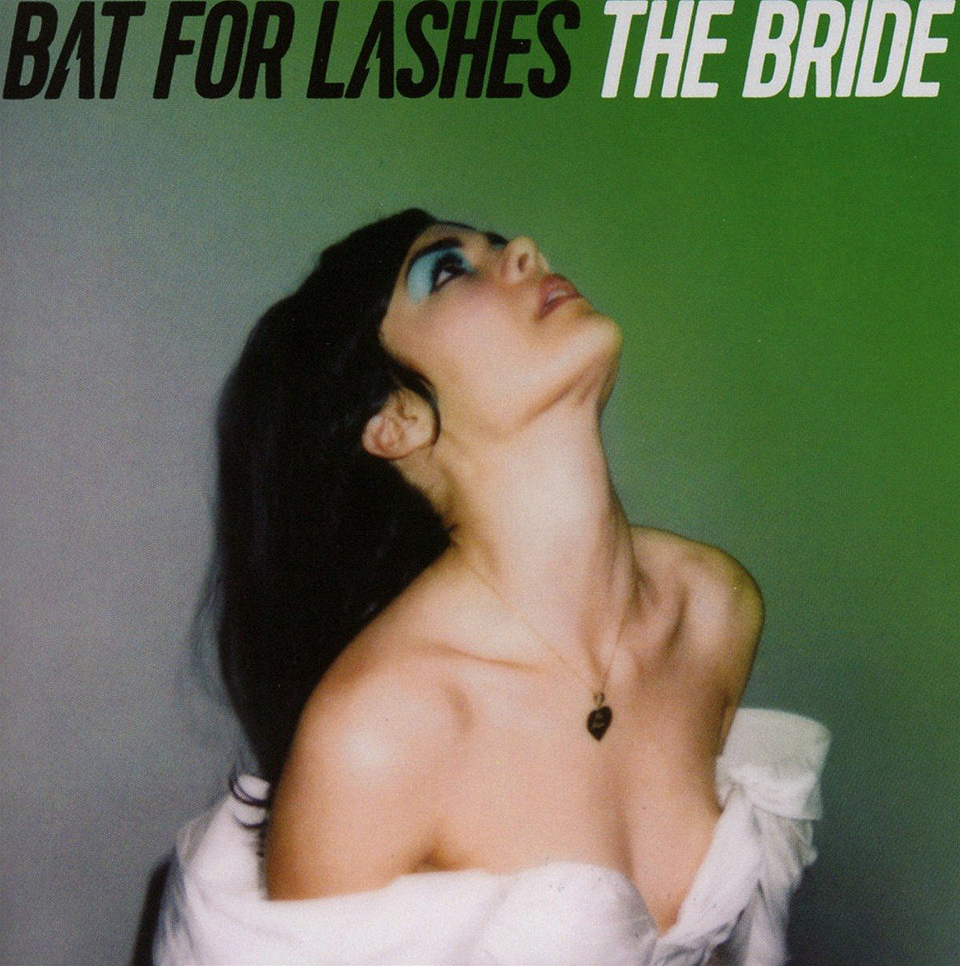 monospace-bat-for-lashes-the-bride-2.jpg