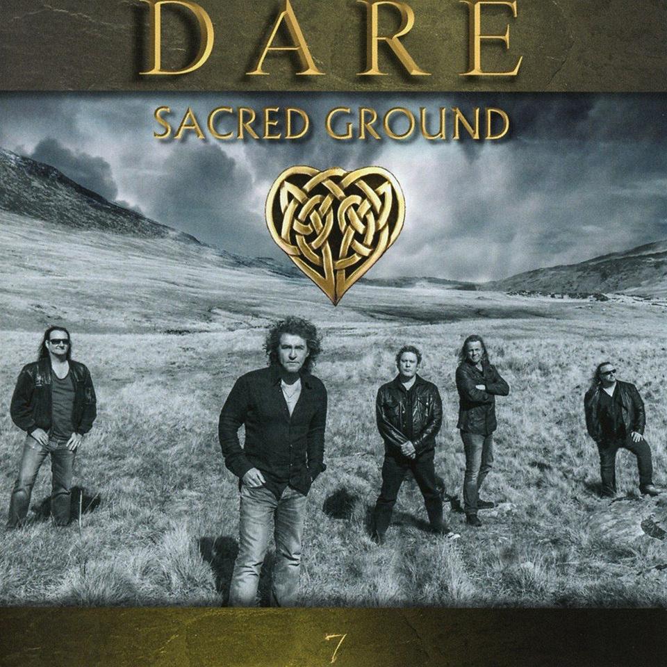 monospace-dare-sacred-ground-2.jpg