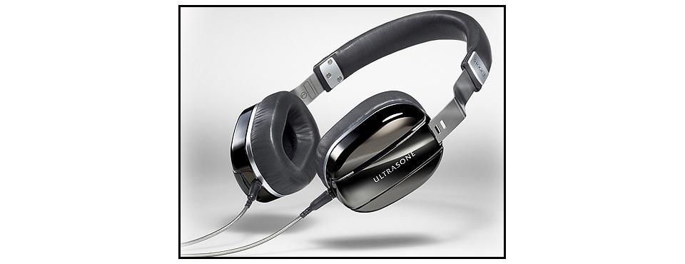 monospace-ultrasone-edition-m-black-pearl.jpg
