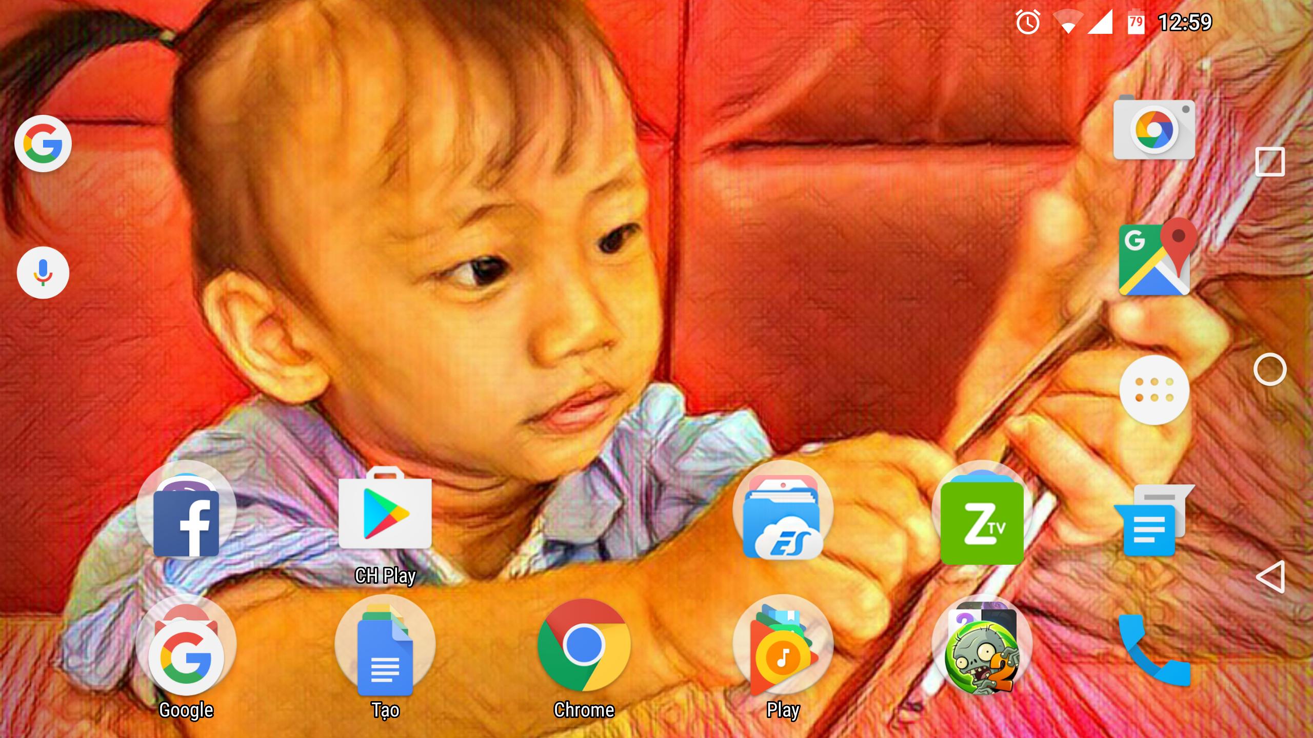 Screenshot_20160803-125904.png