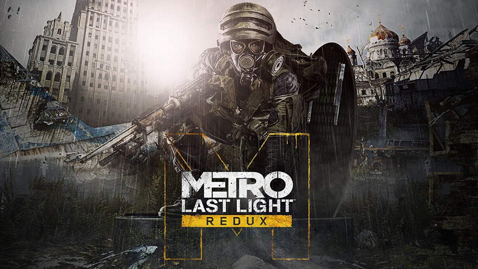 Metro Last Light.jpg