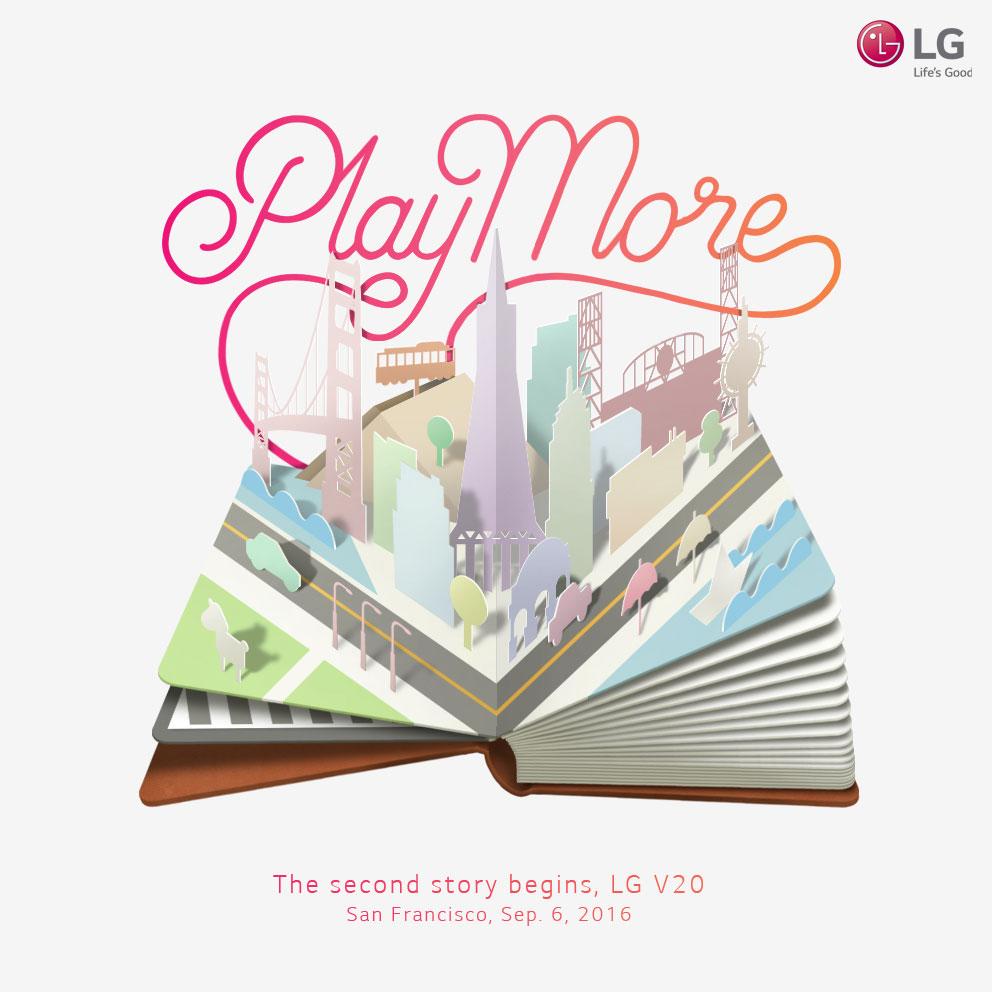 LGv20_invite.jpg