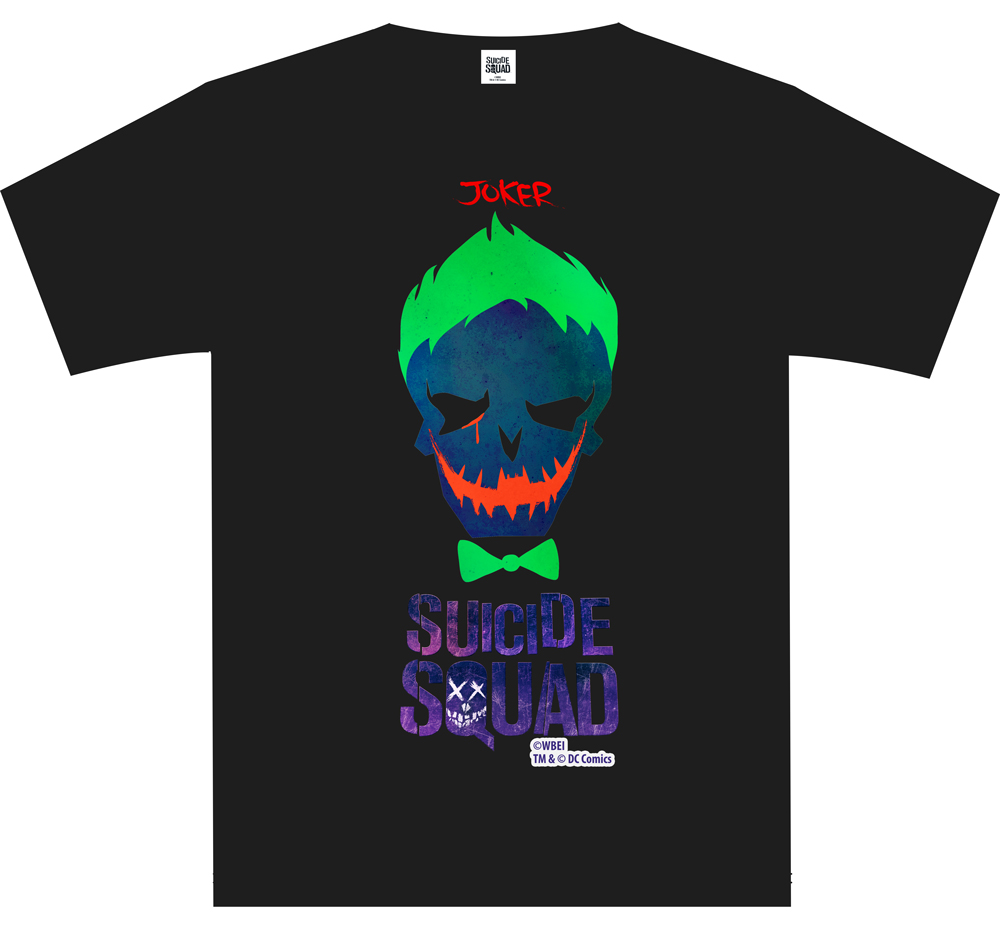 SUI_T-shirtJoker_B.jpg