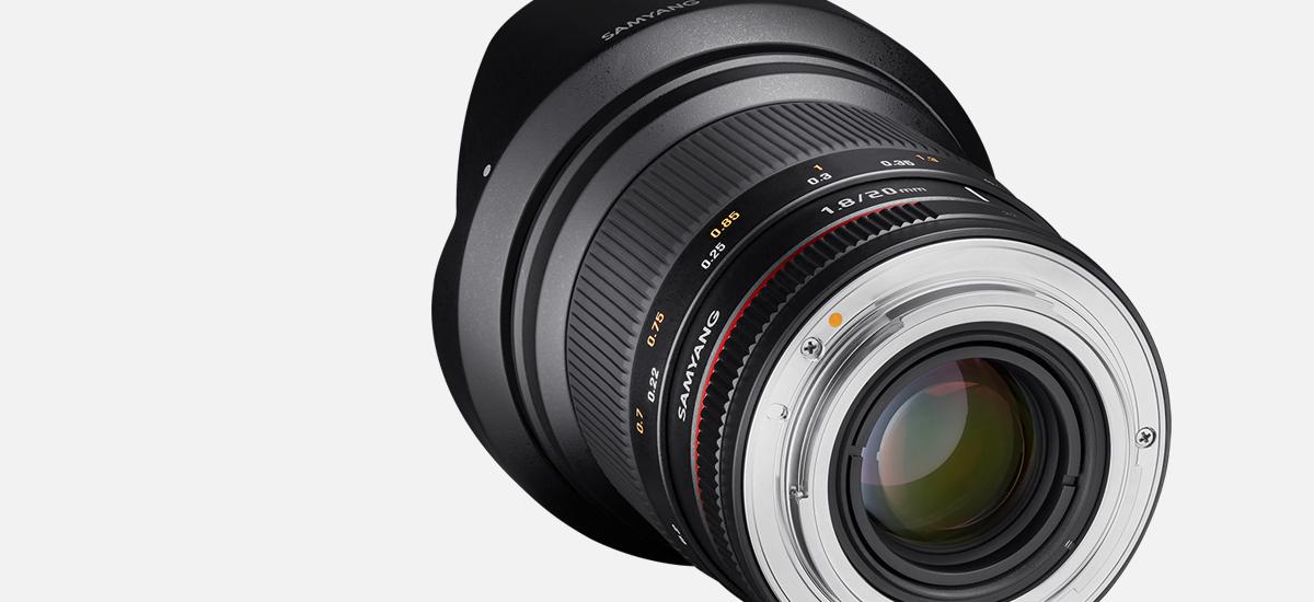 samyang-product-photo-mf-lenses-20mm-f1.8-camera-lenses-banner_03.L.jpg