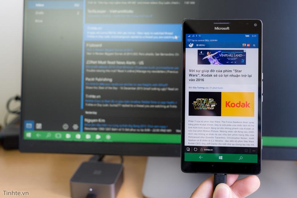 Continuum_Lumia_950_XL_tinhte-2.jpg