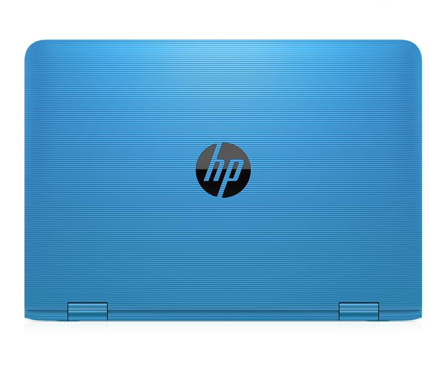 HP_Stream_gia_re_Windows_10_1.jpg