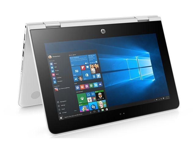 HP_Stream_gia_re_Windows_10_6.jpg