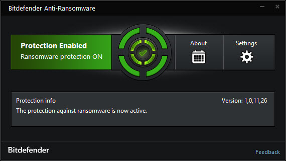 Bitdefender-Anti-Ransomware.jpg