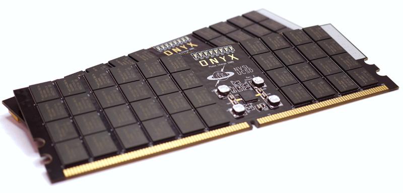 Onyx_PCM_RAM.jpg