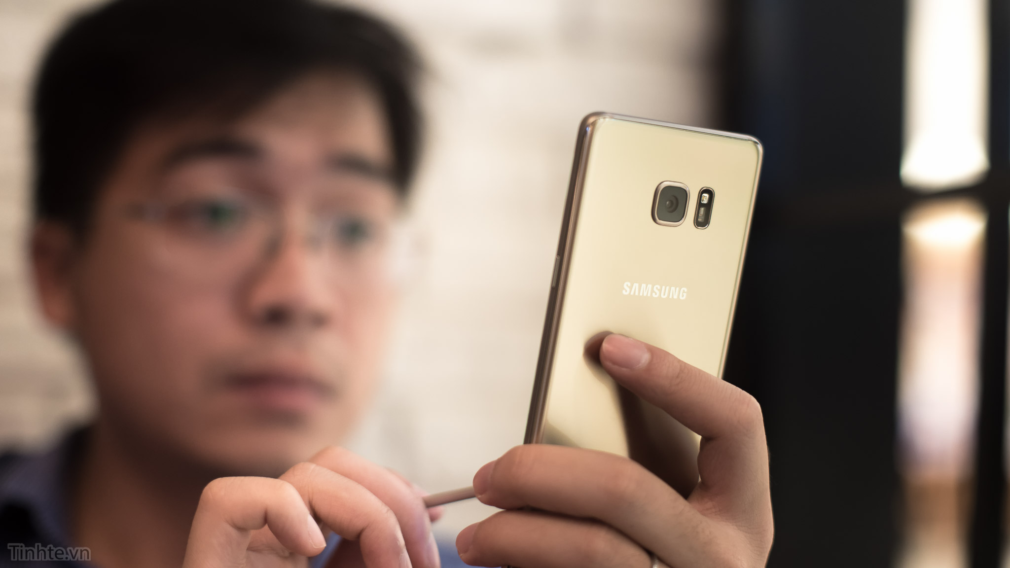 Samsung_Galaxy_Note_7_review_tinhte.vn-3.jpg