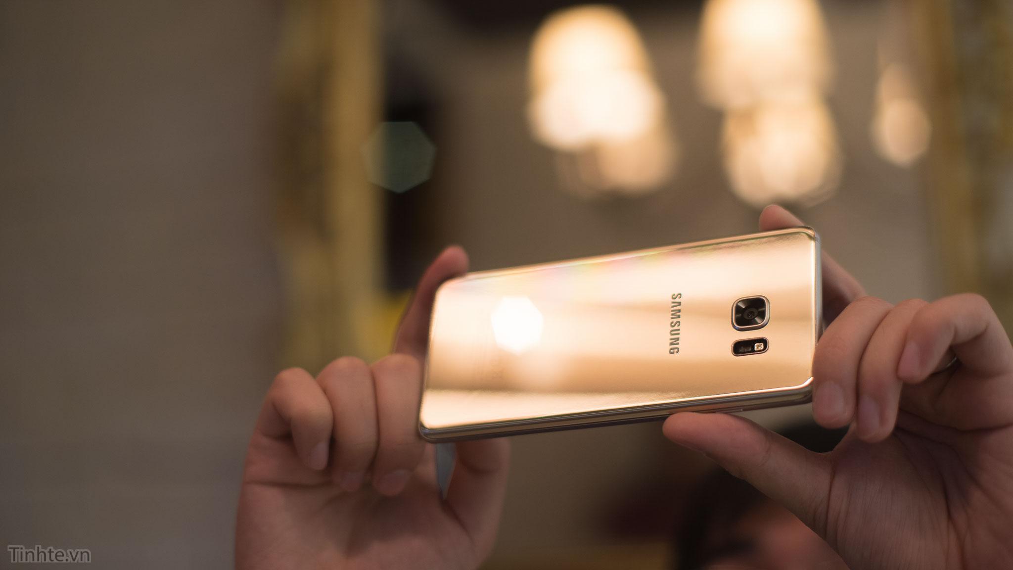 Samsung_Galaxy_Note_7_review_tinhte.vn-8.jpg