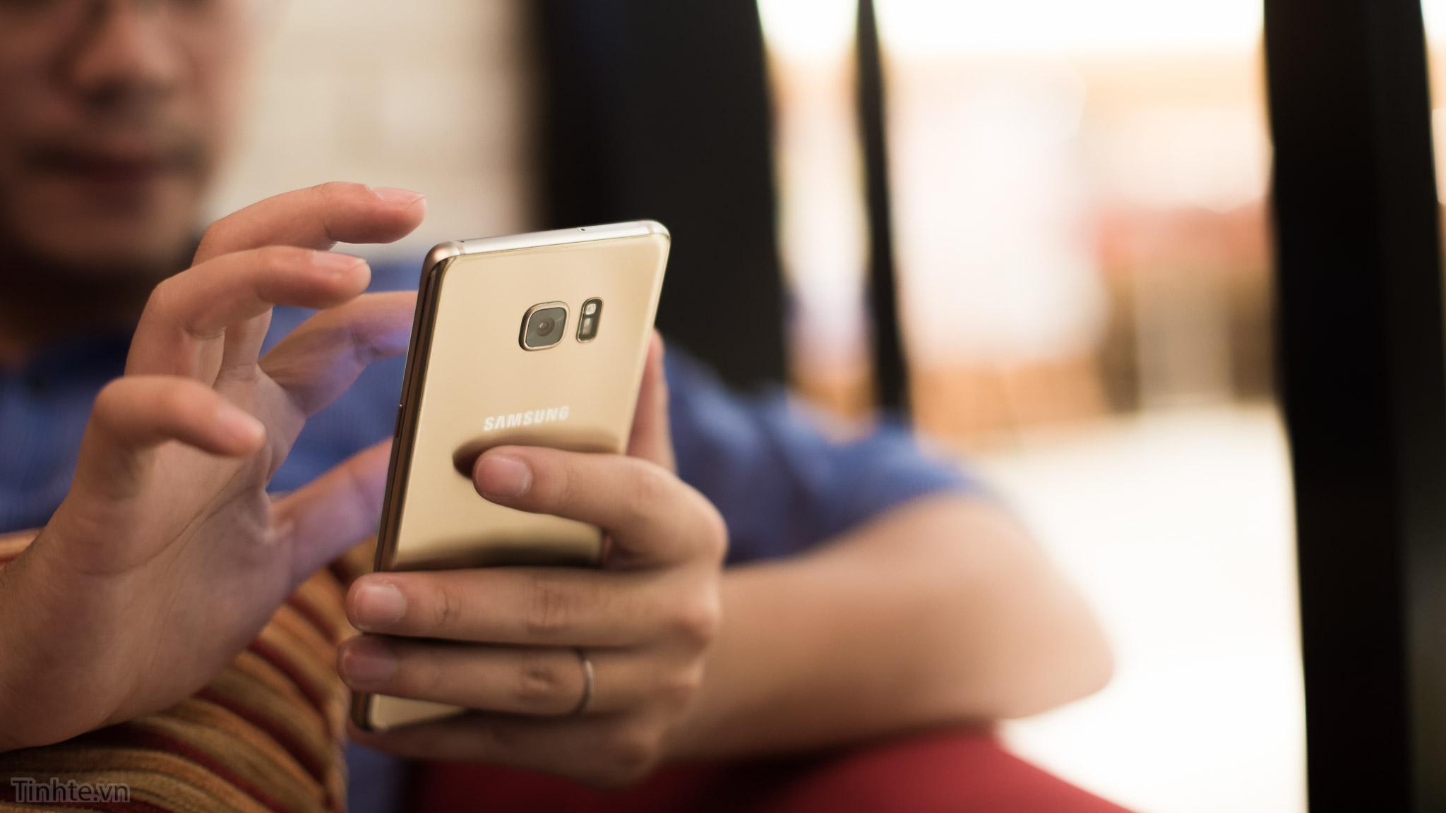 Samsung_Galaxy_Note_7_review_tinhte.vn.jpg