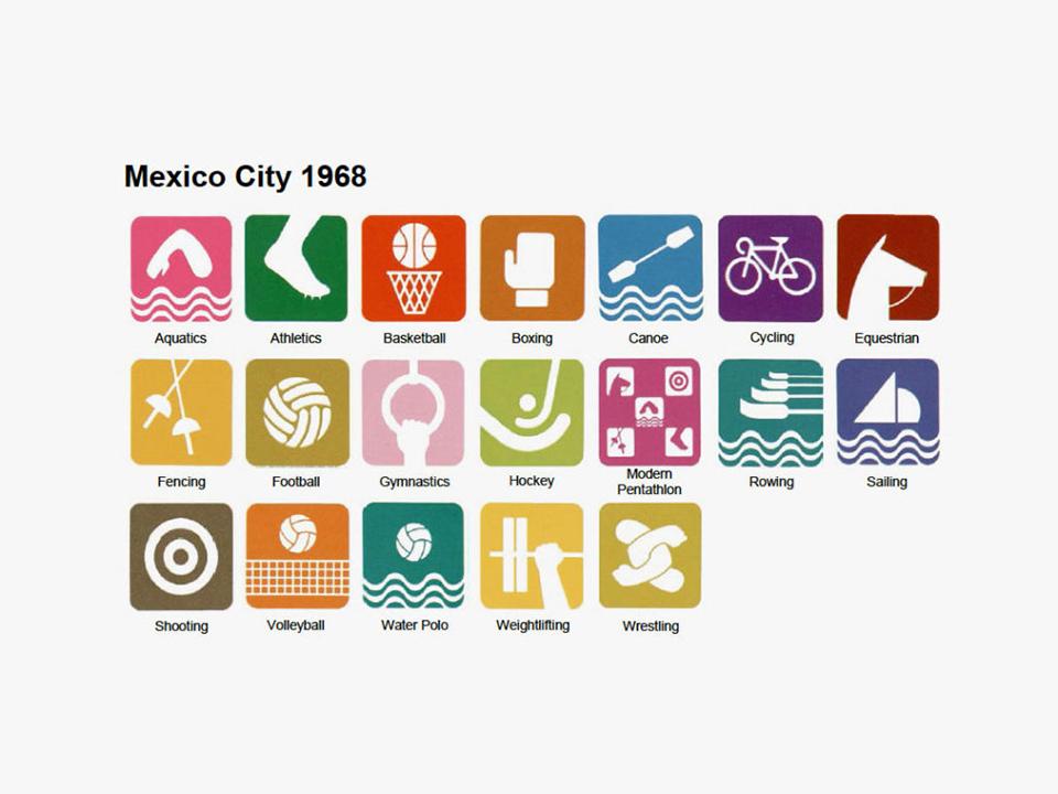 Mexico_City_1968.jpg