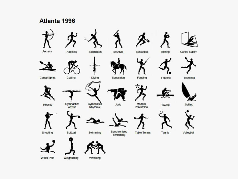 Atlanta_1996.jpg
