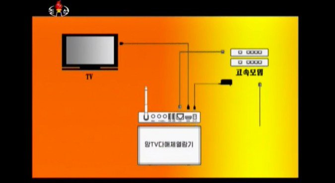 tv-tech-2-675x368.jpg