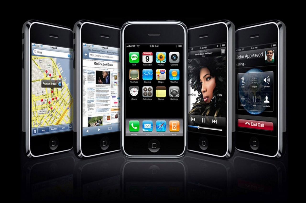 iphone_revolutionary_phone-1280x1024.jpg