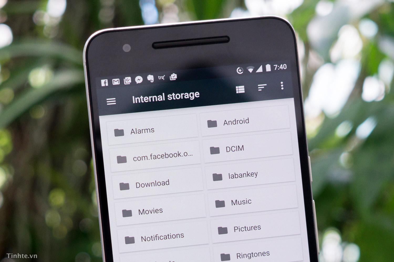 Android_7_0_Nougat_tinh_nang_nho_hay_3.jpg