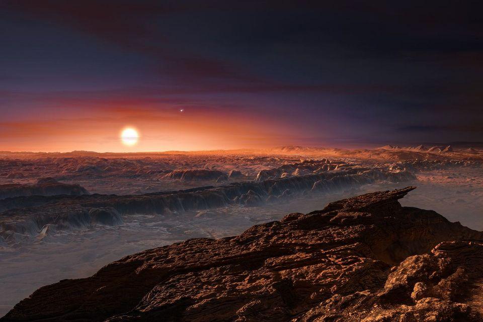 Proxima-b-tinhte-01.jpg