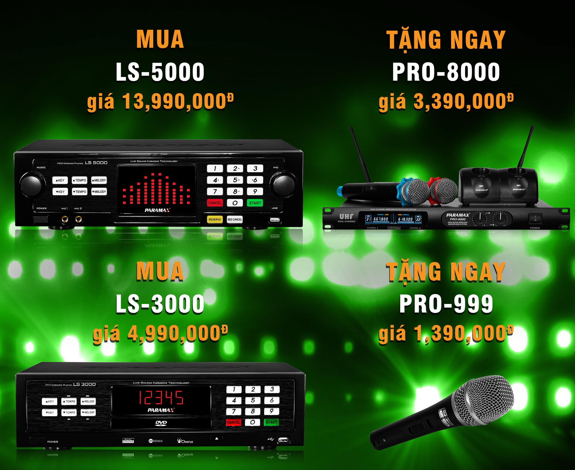 mua-dau-karaoke-paramax-tang-micro.jpg