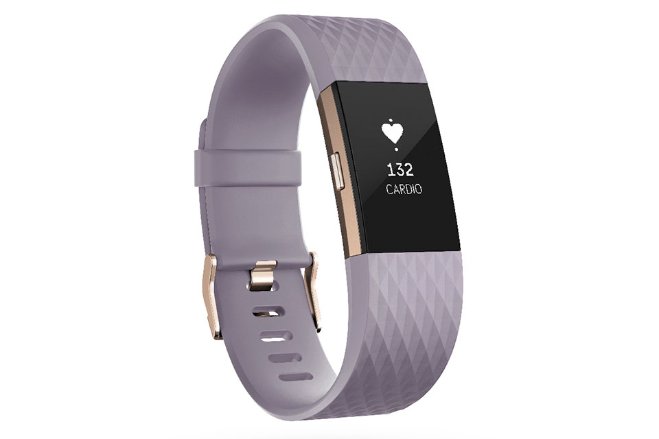 Fitbit_Charge_2_tinhte_4.jpg