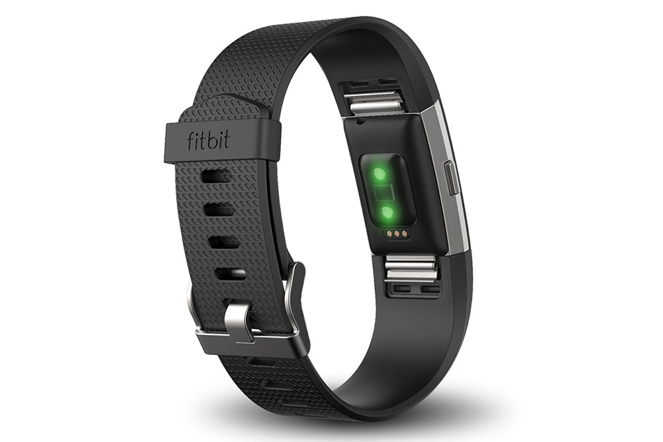 Fitbit_Charge_2_tinhte_7.jpg
