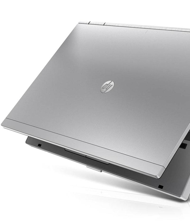 HP_hackBook_2.jpeg