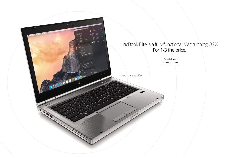 HP_hackBook_1.jpeg