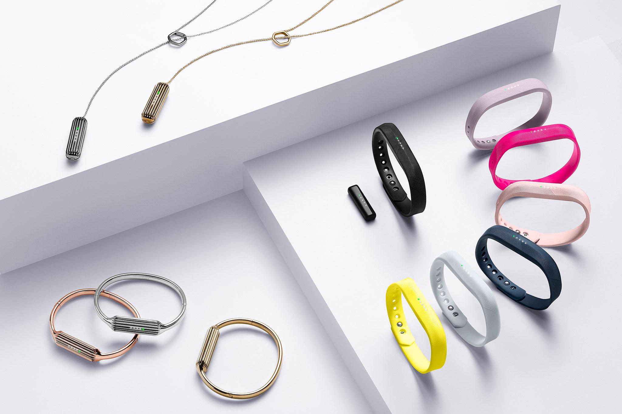 Fitbit-Flex-2_tinhte_1.jpg