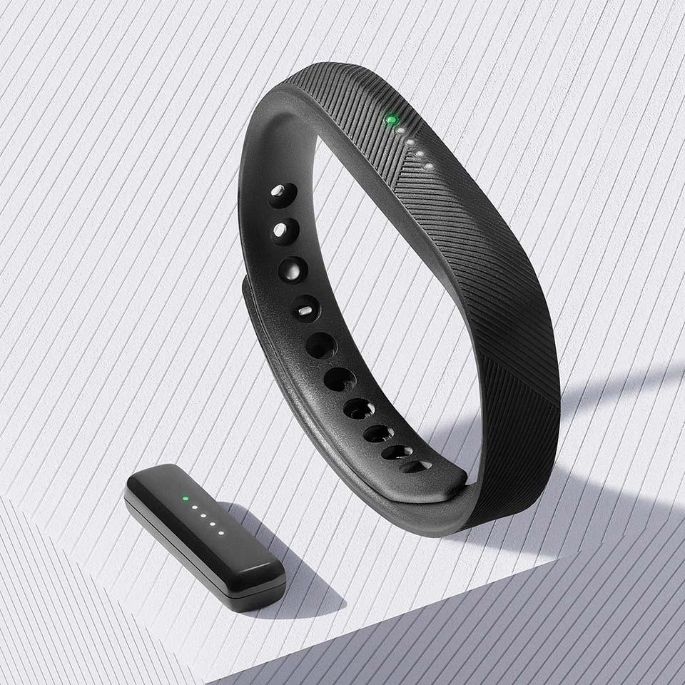 Fitbit-Flex-2_tinhte_2.jpg