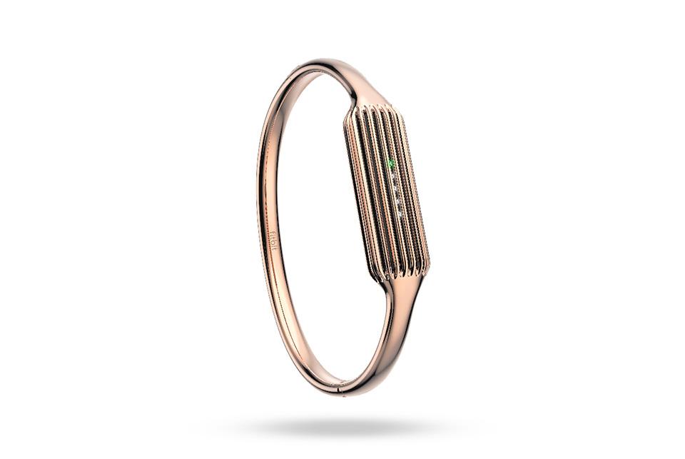 Fitbit-Flex-2_tinhte_4.jpg
