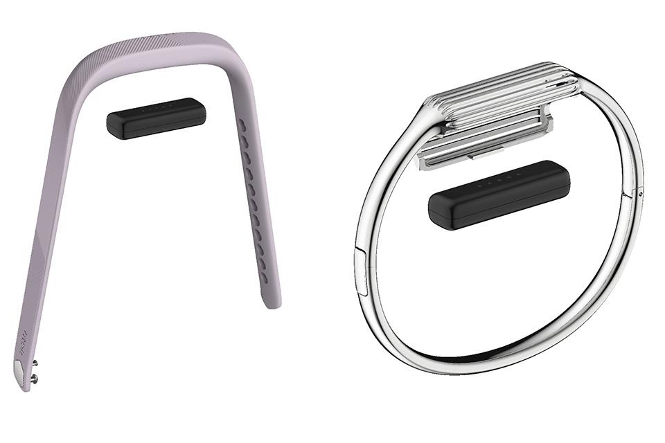 Fitbit-Flex-2_tinhte_6.jpg