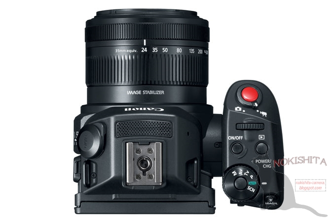 Canon-XC15-4K-camcorder-2.jpg