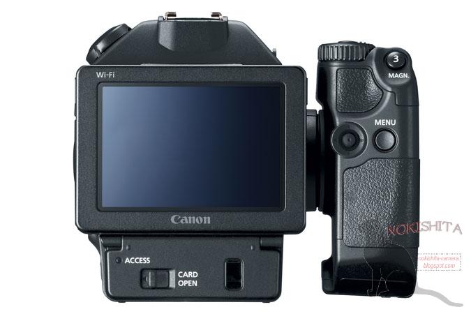 Canon-XC15-4K-camcorder-3.jpg