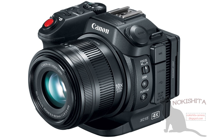 Canon-XC15-4K-camcorder-4.jpg