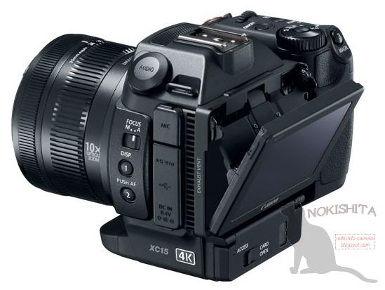 Canon-XC15-4K-camcorder-1.jpg