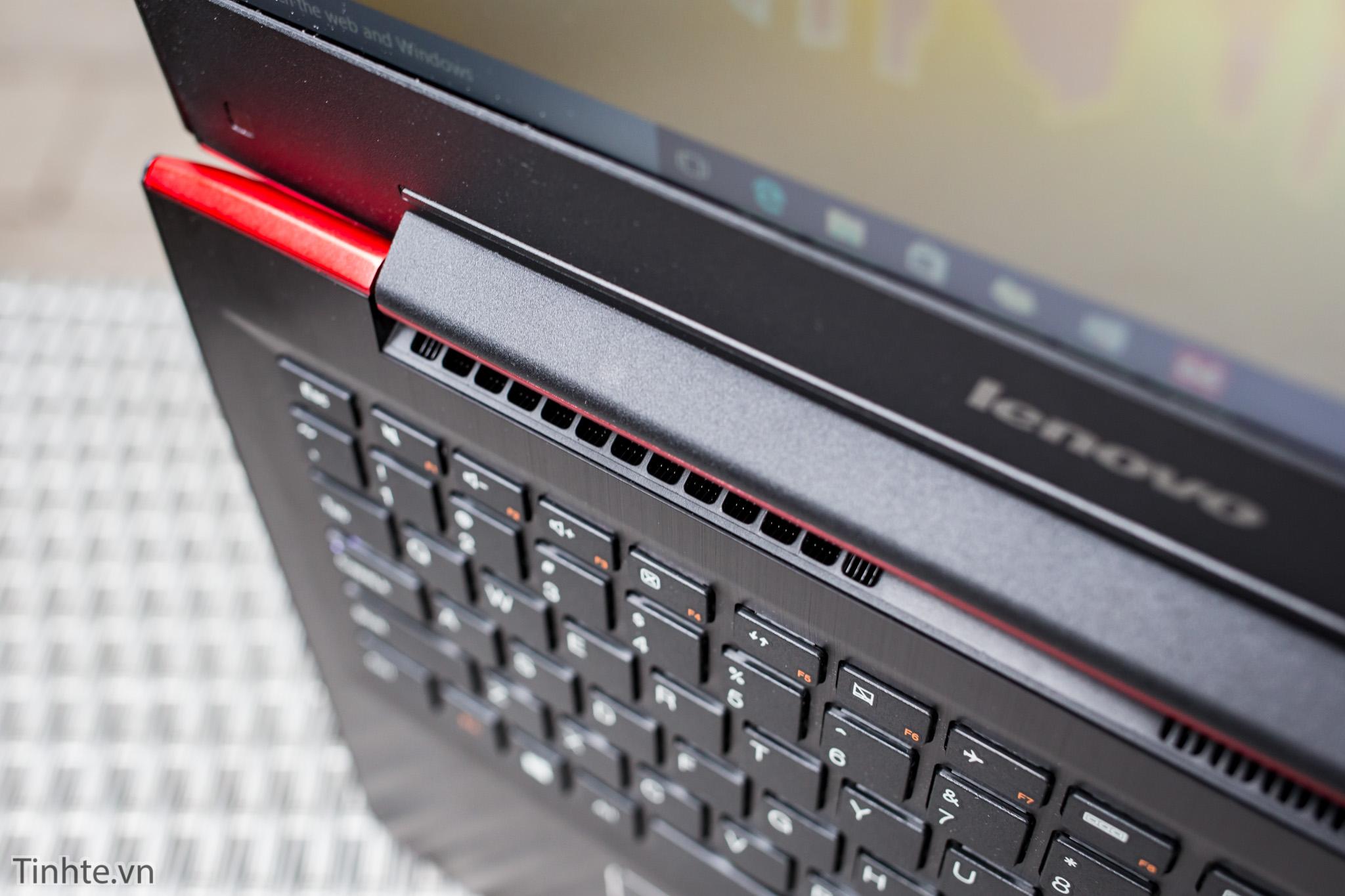 Tinhte.vn_Lenovo_IdeaPad_500s-16.jpg