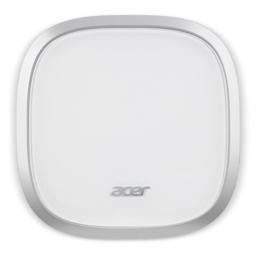 Acer_Revo_Base_Mini_PC_4.jpg