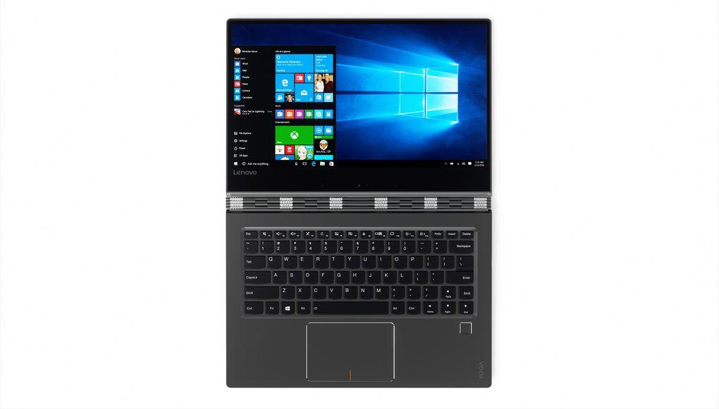 Lenovo_Yoga_910_5.jpg