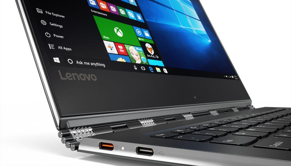 Lenovo_Yoga_910_9.jpg