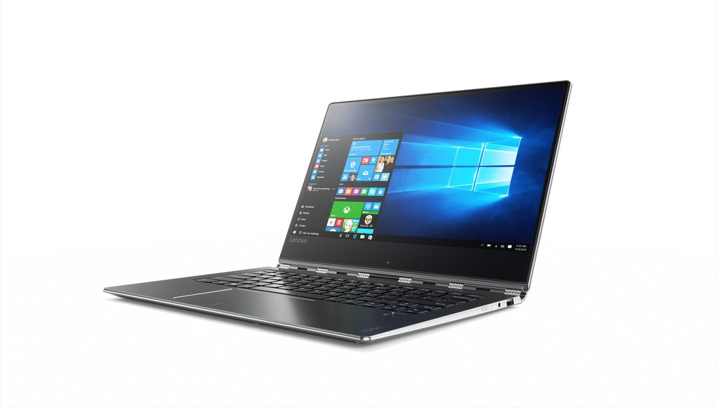 Lenovo_Yoga_910_3.jpg