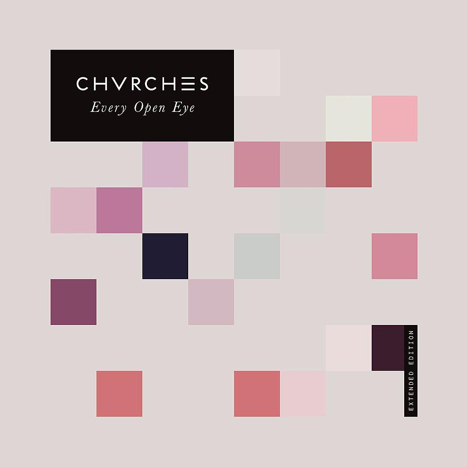 monospace-chvrches-every-open-eye-1.jpg