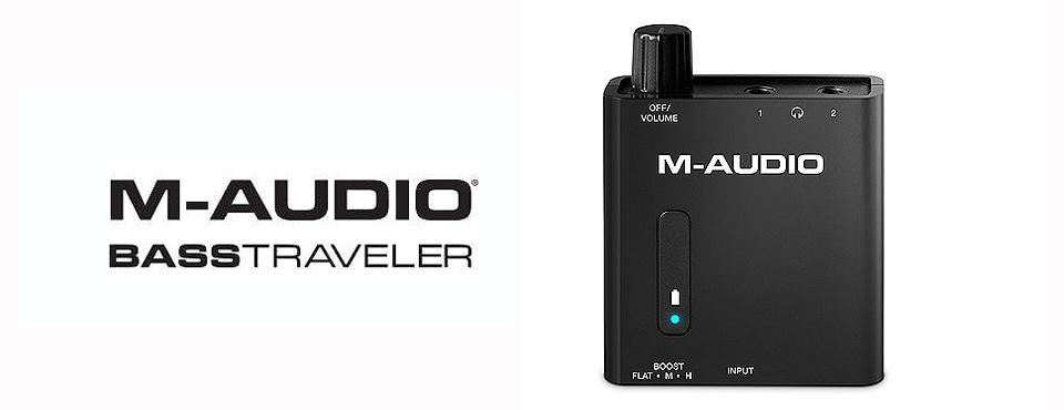 monospace-m-audio-bass-traveler-3.jpg